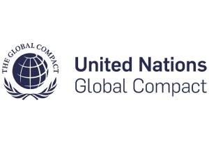 logo-united-nations.jpg