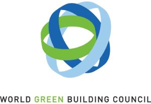 logo-world-green.jpg